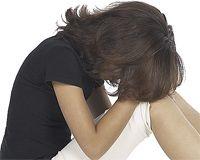 Sanatate cu tratamente naturiste - Oboseala