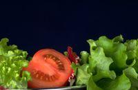 Relatia dintre regimul alimentar si diverse boli