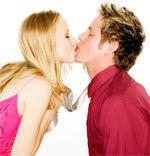 Redescoperirea placerii sexuale