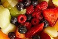 15 alimente care stimuleaza sistemul imunitar