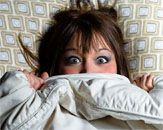 Anxietatea si atacurile de panica