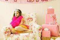 Dezvoltarea psihosexuala a copilului