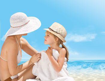 Protectia solara Avene - echilibrul optim intre eficacitate, siguranta si placere
