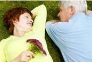 Sexul si menopauza