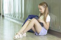 Fobie sau esec scolar?