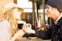 Infidelitatea in cuplu - semne sugestive