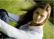 Anhedonia - incapacitatea de a simti placere