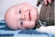 Drumul catre fericirea copilului tau