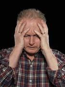 Vezica urinara si patologia neurologica