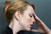 Sapte tipuri de durere care nu ar trebui ignorate