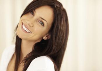 Ce sunt fatetele dentare?