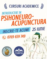 Introducere in Psihoneuroacupunctura
