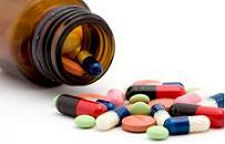 Indicatiile opiozilor in tratamentul stenozei spinale