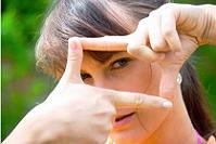 Afectiunile oftalmologice -  simptome ce pot fi observate de pacient