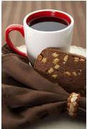 Ciocolata bate vinul si ceaiul cand este vorba de antioxidanti