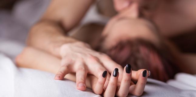 Efectele uimitoare ale sexului asupra sanatatii