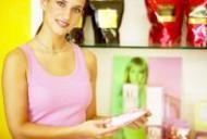 Produsele dermatocosmetice
