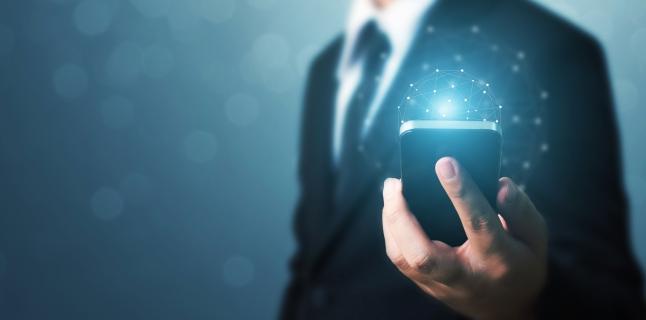 Tehnologia 5G, pericol asupra sanatatii?