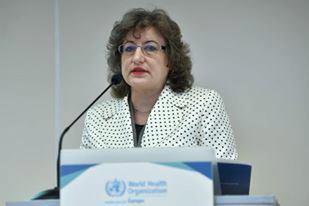 Conf. dr. Diana Paun: Cand necesita gusa endemica tratament chirurgical