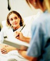 Leucemia limfoida acuta