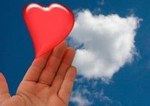 Despre potasiu si sanatatea inimii