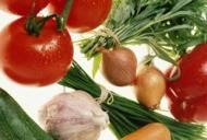 Cele mai sanatoase 25 de alimente pentru inima