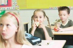 Dieta pentru sindromul ADHD