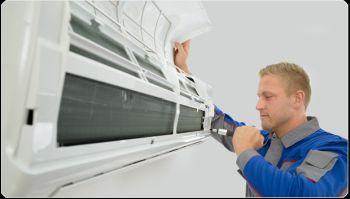 Efectele benefice ale utilizarii aparatului de aer conditionat