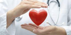 Angina pectorala – una dintre cele mai des intalnite afectiuni cardiovasculare in Romania