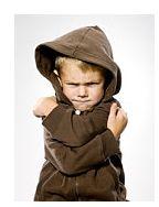 Ajuta-ti copilul sa scape de furie