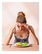 nevoia anorexică de a pierde în greutate)