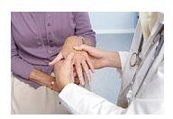 Artrita reumatoida