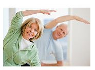 Artrita reumatoida – importanta exercitiului fizic