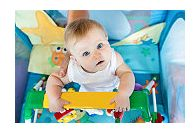Asigurarea sanatatii si sigurantei de la nastere pana la varsta de 2 ani