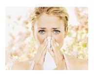 Astmul bronsic si alergiile - raspunsuri la intrebari frecvente
