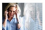 Atacul de panica si tulburarile cauzate de panica