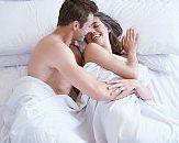 Bronhopneumopatia obstructiva cronica si activitatea sexuala