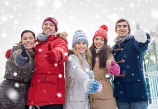 5 indicii care va ajuta sa nu va imbolnaviti in perioada racoroasa din toamna si iarna!