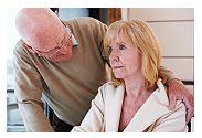 Boala Creutzfeldt-Jakob - afectiune degenerativa a creierului