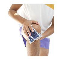 Boala Osgood-Schlatter – o afectiune a tendoanelor genunchiului
