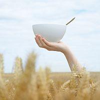 Controleaza-ti greutatea in sezonul rece cu ajutorul cerealelor integrale