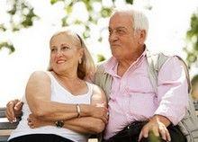 Bolile de prostata: tumori canceroase sau necanceroase?