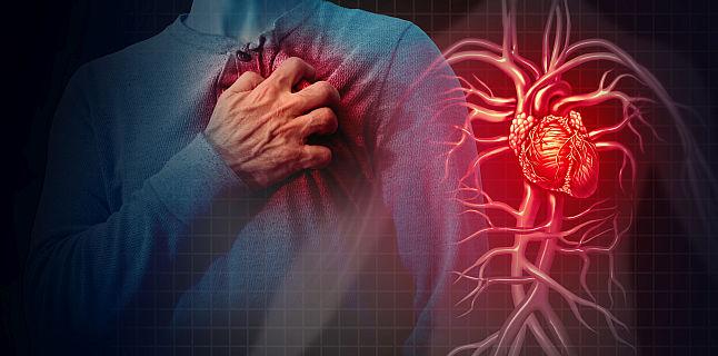 Cardiomiopatiile: tipuri, simptome, cauze, tratament