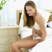 Ciclul menstrual
