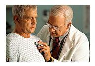 Coarctatia de aorta
