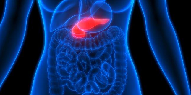 Coledocolitiaza – cauze, simptome, tratament, preventie