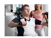 Combaterea obezitatii prin sport