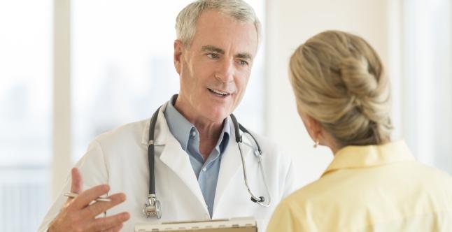Condrodermatita nodulara: simptome, cauze si tratament