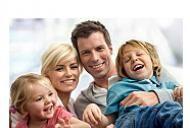 Copiii au nevoie atat de mama cat si de tata
