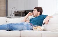 Cum sa scapati definitiv de sindromul de lene